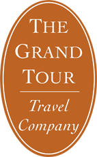 The Grand Tour Travel Company