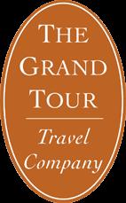 The Grand Tour Travel Company