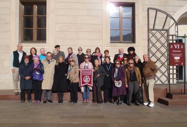 Vassar-Music-Tour-group-photo-new